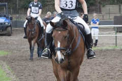 eventing__10_