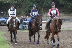 eventing__11_