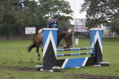 eventing__12_