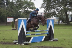 eventing__13_