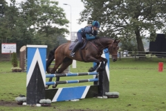 eventing__14_