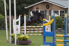 eventing__16_