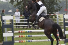 eventing__17_