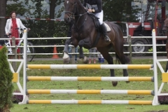 eventing__18_