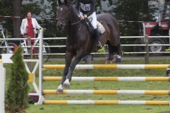 eventing__19_