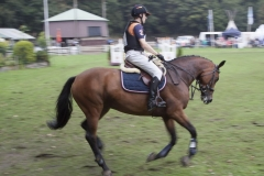eventing__1_