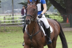 eventing__20_
