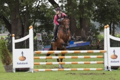 eventing__21_