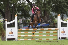 eventing__22_