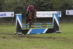 eventing__23_