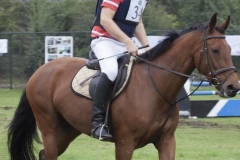 eventing__25_