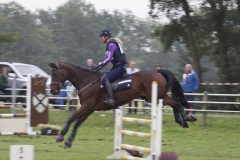 eventing__26_