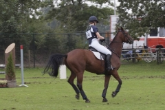 eventing__27_