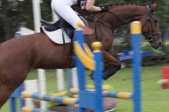 eventing__28_