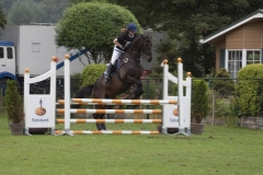 eventing__29_