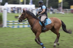 eventing__2_