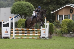eventing__30_