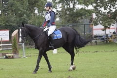 eventing__33_