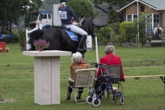 eventing__37_