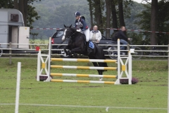 eventing__38_