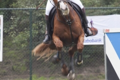 eventing__39_
