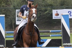 eventing__40_