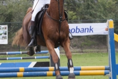 eventing__41_