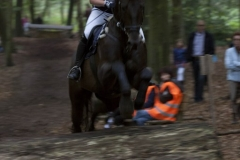 eventing__45_