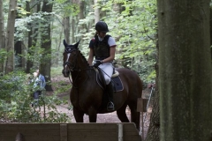 eventing__46_