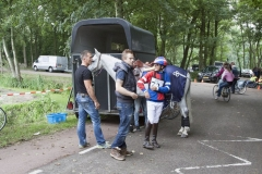 eventing__47_