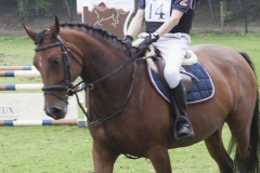 eventing__48_
