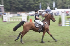 eventing__49_