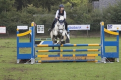 eventing__4_