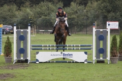 eventing__51_