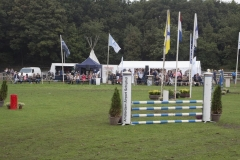 eventing__52_