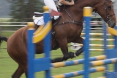 eventing__7_