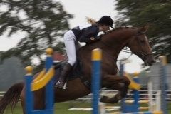eventing__8_
