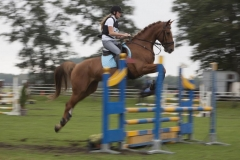 eventing__9_