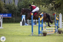 Eventing (10)