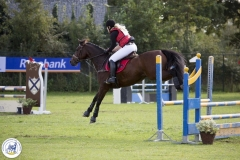 Eventing (11)