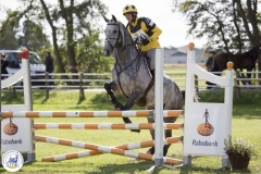 Eventing (12)