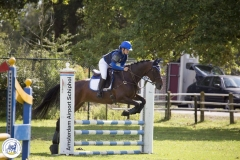 Eventing (14)