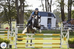 Eventing (37)