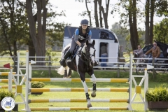 Eventing (38)
