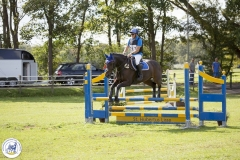 Eventing (53)