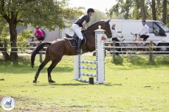 Eventing (56)