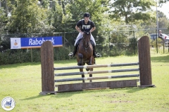 Eventing (58)