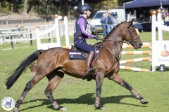 Eventing (63)