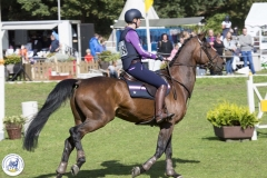 Eventing (66)