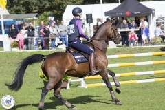 Eventing (68)